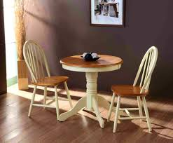 Space Saver Kitchen Table Furniture Cool Round Dining Tables For Chairs Set Eva Furniture