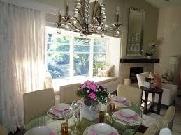 sarah richardson design sarah u0027s house 2 dining room srd
