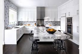 Discount Kitchen Cabinet Pulls Choosing Kitchen Cabinet Pulls And Knobs All About House Design
