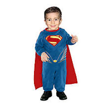 12 Months Halloween Costumes Dc Comics Baby U0026 Toddler Halloween Costumes Movie U0026 Tv Sears