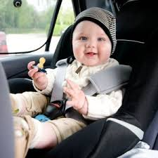 quel siège auto pour bébé comparatif et avis 2018 des meilleurs sièges autos