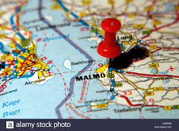 Map Sweden Map Of Sweden Stock Photos U0026 Map Of Sweden Stock Images Alamy