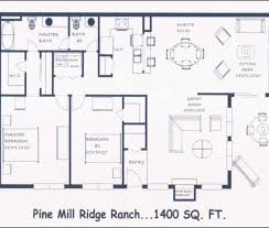 open ranch style floor plans ranch style open floor plans 2018 home comforts