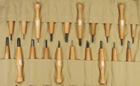Wood Carving Basic Tools by Some Of Wood Carving Tooles The Must Use Hand Crafts Oasis
