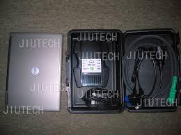 man heavy duty truck diagnostic scanner multi function tool