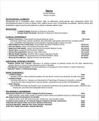 Sample General Labor Resume by General Resume Template Student Entry Level General Laborer