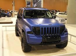 used jeep liberty rims best 25 jeep liberty ideas on 2005 jeep liberty jeep