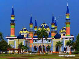 design masjid indah islam indahku masjid masjid indah di indonesia
