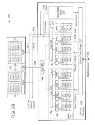 patent ep2363860a2 multi bank memory with interleaved or