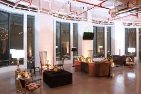 party venues in los angeles i venues oue skyspace southern california los angeles