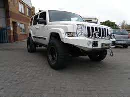 lifted jeep liberty 08 commander lifted jeep commander forums jeep commander forum