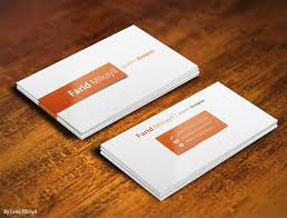 business cards philo design woody for trends carpentry idolza