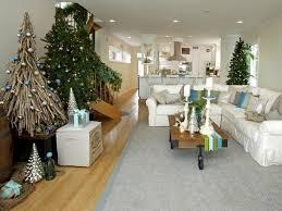 home decor home lighting blog celebrity homes