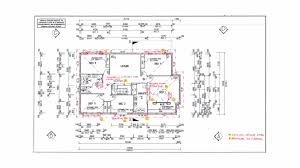 Metricon Floor Plans Single Storey by Metricon On Tapatalk Trending Discussions About Your Interests