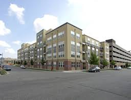 lofts at belmar square apartments lakewood co apartments for rent