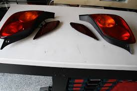 ca taillights 2002 2005 u0026 manuals clublexus lexus forum