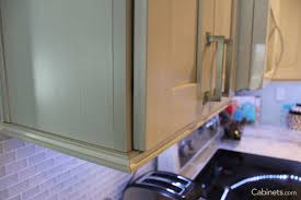 Kitchen Cabinets Com 2020 Design Chuck Lindsey1