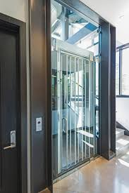 homes with elevators luxury living homes with elevators summit sotheby s