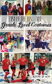 spirit halloween carle place 7 best book week dress up images on pinterest teacher costumes