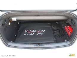 audi s5 trunk 2013 audi s5 3 0 tfsi quattro convertible trunk photo 68911317