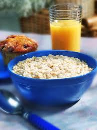 list of semisoft foods healthfully
