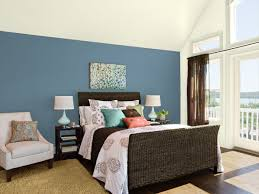 Ben Moore by Find Your Color Benjamin Moore Benjamin Moore Paint And Modern