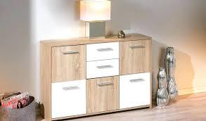 le bureau conforama meuble rangement bureau conforama bureau par tablet bureau bureau