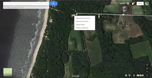 Measure Distance On Map What Was That Distance Again Increase Your Accuracy For Traveling