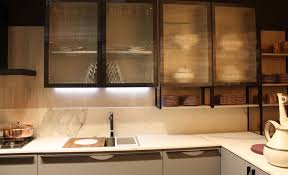 best cabinet kitchen led lighting how to choose the best cabinet led lighting the