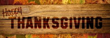 top things to do thanksgiving weekend at creek lake