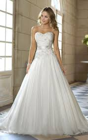 1000 images about wedding dresses on pinterest gowns fit and