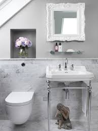 half bathroom tile ideas half bathroom tile ideas lovely in home design interior and