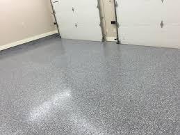 garage epoxy coatings company in memphis tn area
