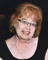nancy phippeny obituary canyon lake texas legacy com