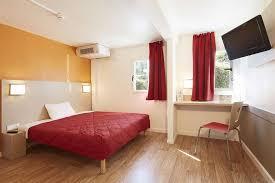 chambre hotel premiere classe première classe annemasse gaillard proche frontière savoie site