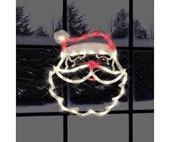 Outdoor Christmas Decorations For Sale by Christmas Reindeer Yard Decorations Home Depot Best Images