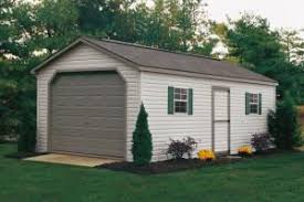 Backyard Storage Solutions Rent To Own Storage Solutions From Rentabarn Llc