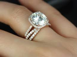 Kohls Wedding Rings by Wedding Rings Engagement Ring Men Promise Rings Kohls Jewelry