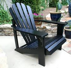 Black Patio Chairs Black Plastic Adirondack Chairs Black Patio Chairs Monplancul Info