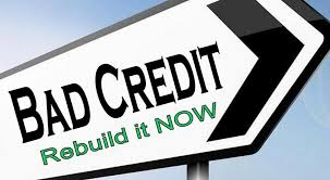 how to get the best deals on car loan with bad credit ugweekly news