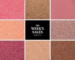 amazon black friday deals week calendar bargains u0026 sales archives temptalia beauty blog makeup reviews