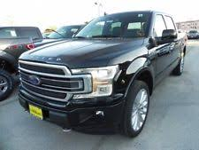ford f150 limited ebay