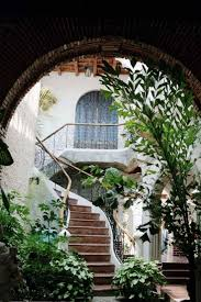 Spanish Style Homes With Interior Courtyards Best 20 Spanish Architecture Ideas On Pinterest Spanish Style