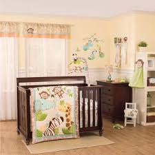 Jungle Curtains For Nursery Curtain 93 Exceptional Animal Curtains For Nursery Pictures