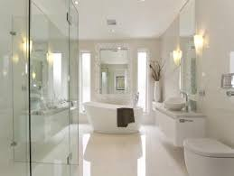 modern bathrooms ideas pleasant modern bathrooms ideas spectacular inspiration interior