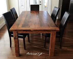 Best  Wood Tables Ideas On Pinterest Wood Table Diy Wood - Wood dining room table