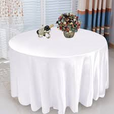 wedding table covers 5pcs tablecloth modern table covers wedding table
