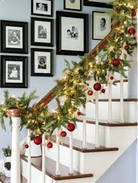 37 beautiful staircase décor ideas to try digsdigs