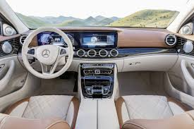 what is e class mercedes mercedes e class and e63 amg prices specs and reviews the week uk