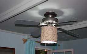 Small Outdoor Ceiling Fan With Light Ceiling Fans Small Outdoor Ceiling Fans On Sale Harbor
